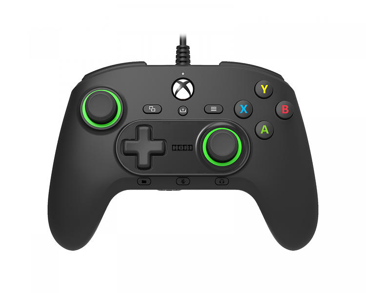 Hori Horipad Pro (Xbox One)
