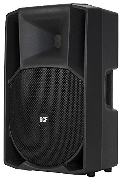 RCF ART 745-A (unità)