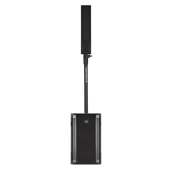 Jämför priser på RCF Evox 8 PA-högtalarpaket - Hitta bästa pris på Prisjakt 9e11a638dcd8f
