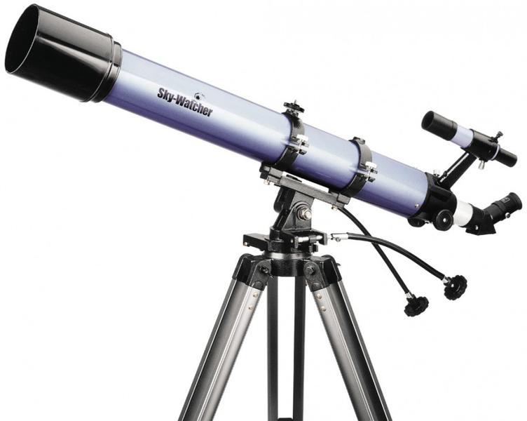 We offer one of the best priced and widest selections of telescopes online, so you're bound to find the perfect telescope for you at OpticsPlanet! You can find an incredible variety of different top telescope brands for sale, as well as various scope styles and more starting right here!We've broken our telescope selection down into a number of different pages to make it easier to navigate, so.