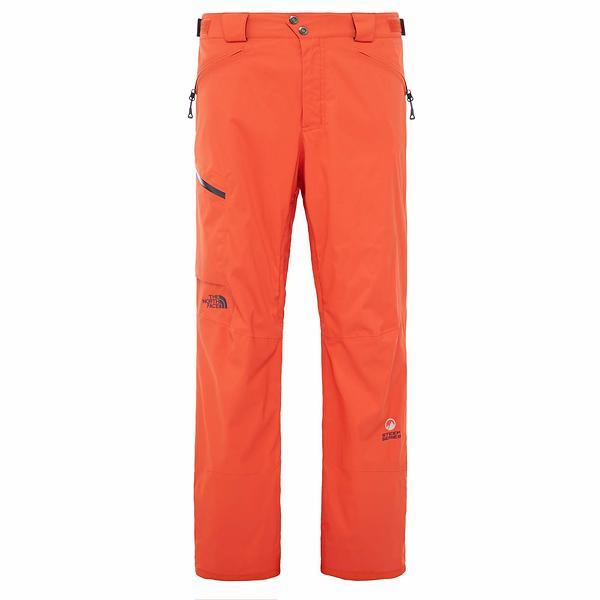 The North Face Sickline Pantaloni (Uomo) Pantaloni outdoor al miglior  prezzo - Confronta subito le offerte su Pagomeno 34ec9c762e86