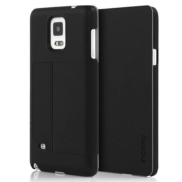 Incipio Lancaster for Samsung Galaxy Note 4