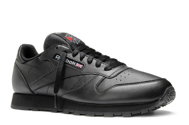 7ec1f26c Reebok Classic Leather (Men's) Best Price | Compare deals at PriceSpy UK