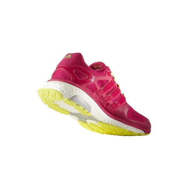 Adidas Energy Boost ESM (Donna)
