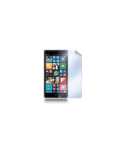 Celly Screen Protector Perfetto for Nokia Lumia 830