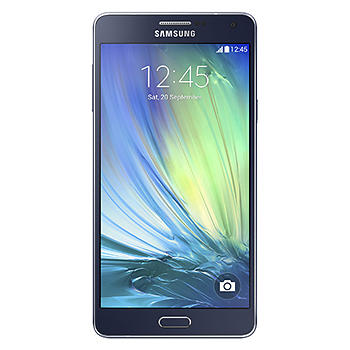 Bild på Samsung Galaxy A7 SM-A700F från Prisjakt.nu