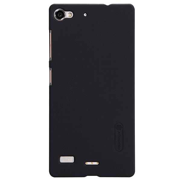 Nillkin Super Frosted Shield for Lenovo Vibe X2
