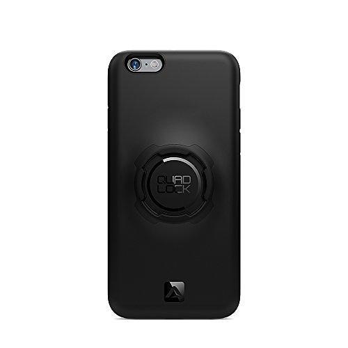 Quad Lock Case for iPhone 6