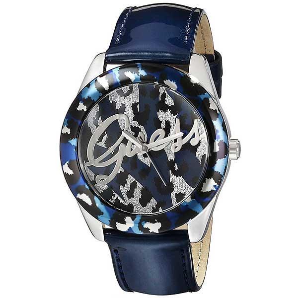 Часы Guess Гесс купить в Москве по выгодным ценам