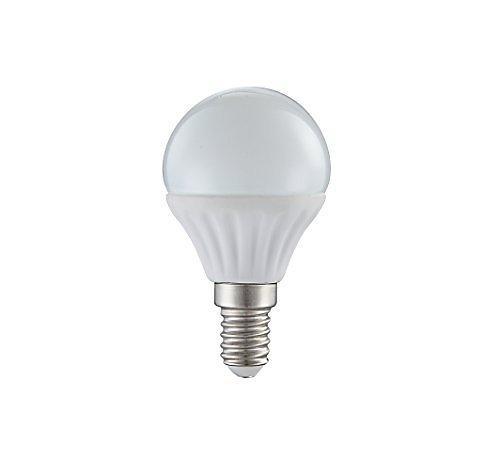Globo Lighting 10641 LED Bulb 400lm E14 4W