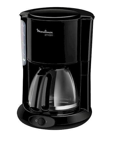 moulinex fg2608 au meilleur prix comparez les offres de cafeti re filtre sur led nicheur. Black Bedroom Furniture Sets. Home Design Ideas