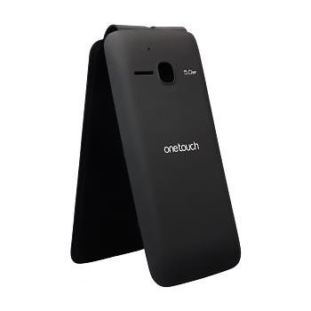 Alcatel Flip Case for Alcatel OneTouch M'POP