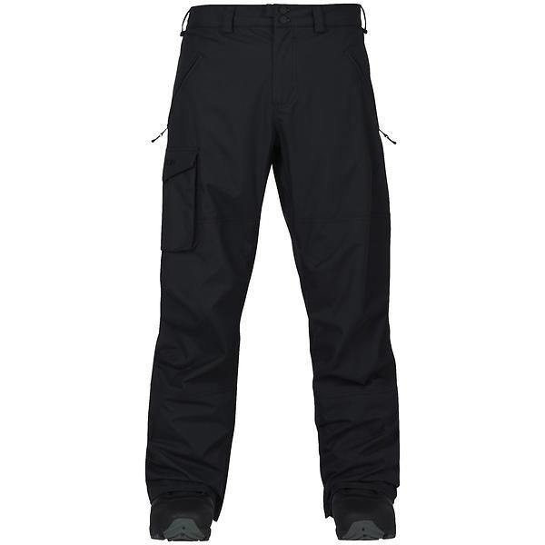 Burton Covert Pantaloni Isolanti (Uomo)