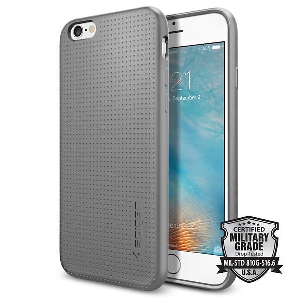 Spigen Capsule for iPhone 6 Plus/6s Plus