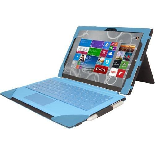 Urban Factory Elegant Folio for Microsoft Surface Pro 3