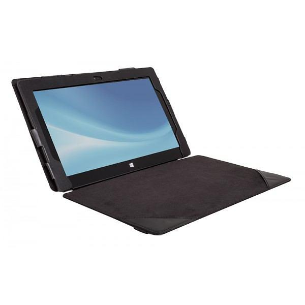 Urban Factory Folio Case for Microsoft Surface Pro 2