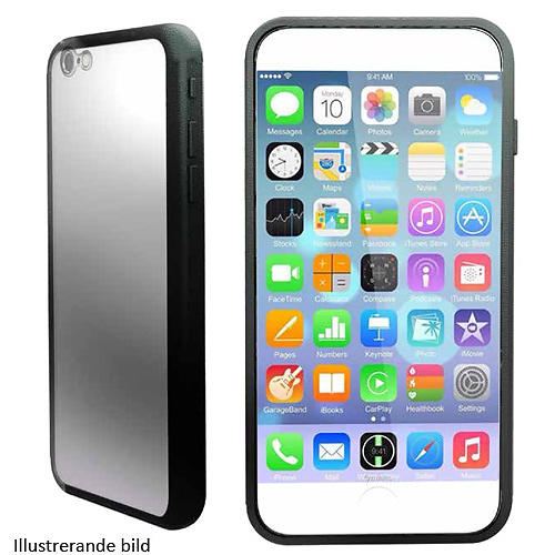 Muvit Myframe Case for iPhone 6