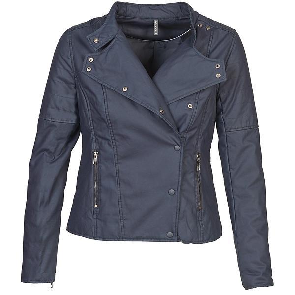 best deals on naf naf baben women 39 s jacket compare. Black Bedroom Furniture Sets. Home Design Ideas