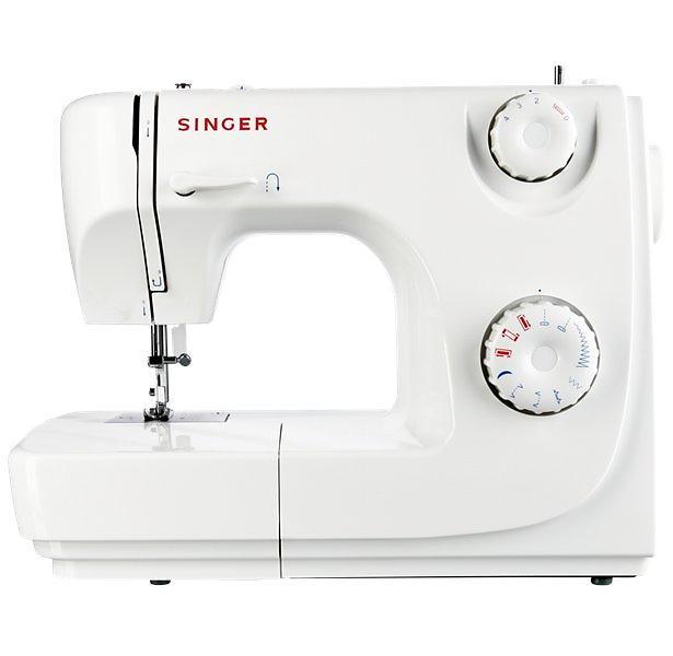 singer mercury 8280 macchina da cucire al miglior prezzo