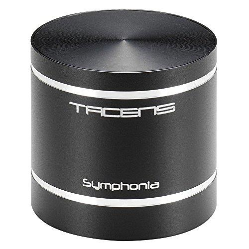 Tacens Symphonia Wired