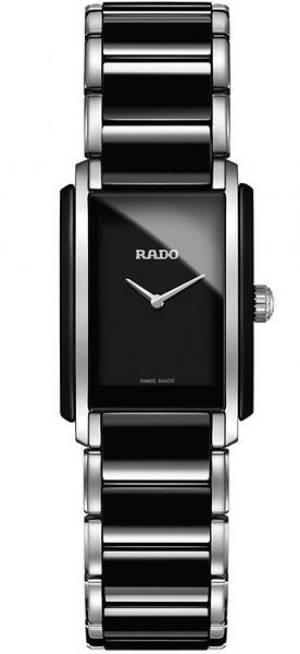 Часы женские RADO Jubile - Безупречные часы! Отзыв