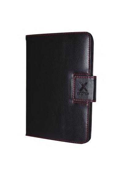 """Approx Tablet Protection Case with Stand 7"""""""