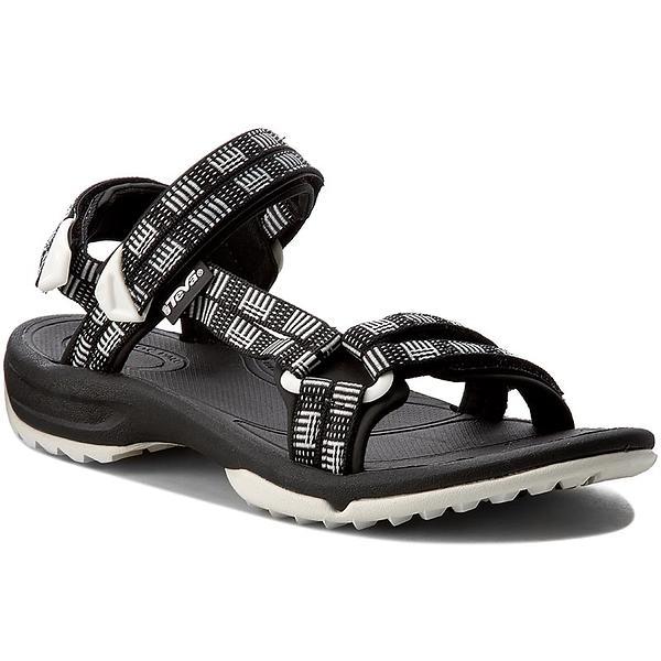 61e8bae52cfb Best pris på Teva Terra Fi Lite (Dame) Sandal og sandalett - Sammenlign  priser hos Prisjakt