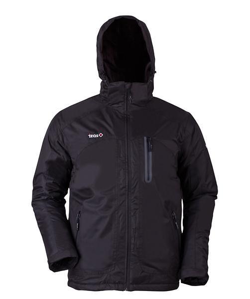 Izas Naluns Shell Jacket (Uomo)