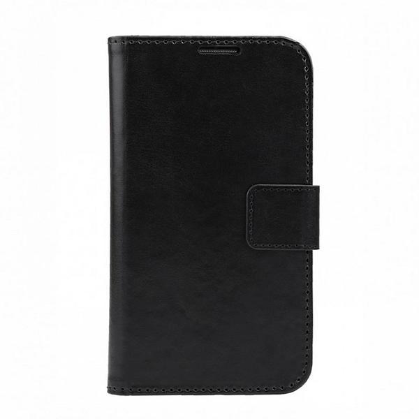 Skech Polo Book for Samsung Galaxy S5