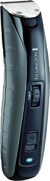 Remington MB4850 Indestructible