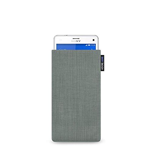 Adore June Classic Case for Sony Xperia Z1 Compact/Z3 Compact