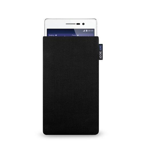 Adore June Classic Case for Huawei Ascend P7