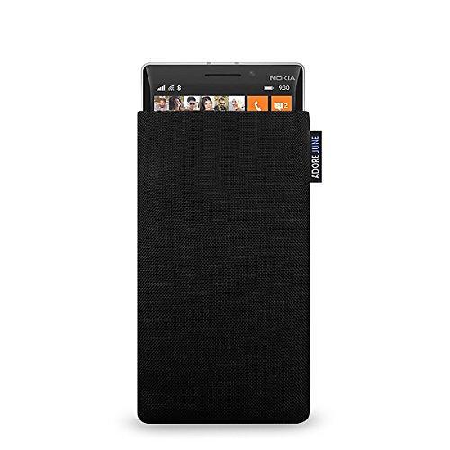 Adore June Classic Case for Nokia Lumia 930
