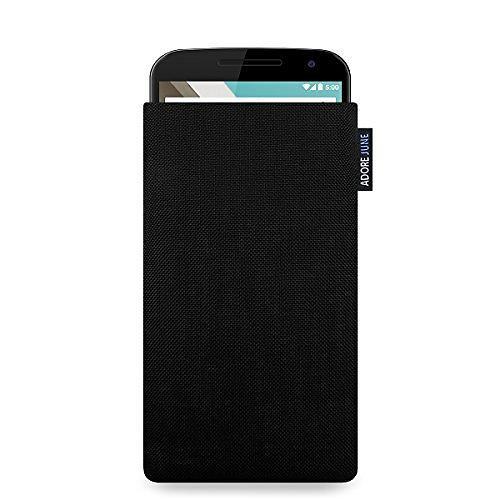 Adore June Classic Case for Google Nexus 6