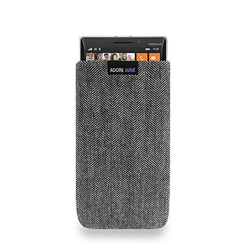Adore June Business Case for Nokia Lumia 930