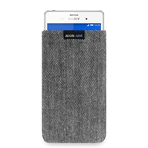Adore June Business Case for Sony Xperia Z3