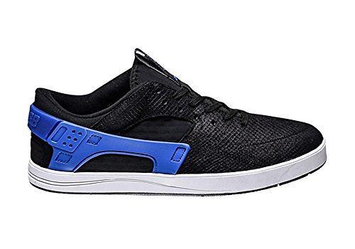Nike SB Eric Koston Huarache (Uomo)