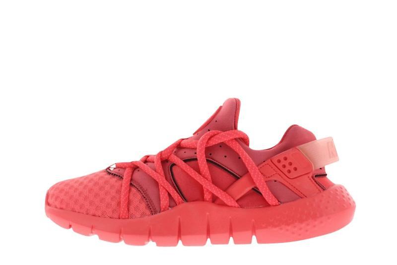 Nike Huarache NM (Uomo)