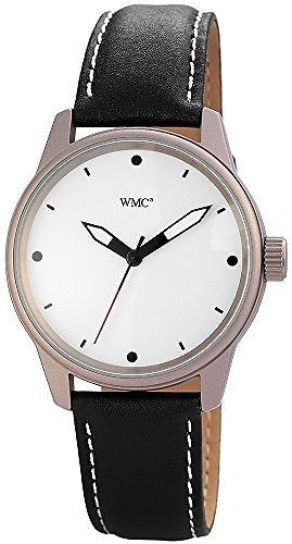 Best Deals On Wmc Watches 8641 Watch Compare Prices On