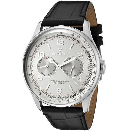 Часы женские oreintex crystal 25 jewels - patek philippe
