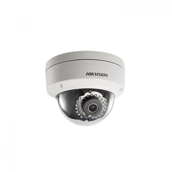 HIKvision DS-2CD2132F-I-2.8mm
