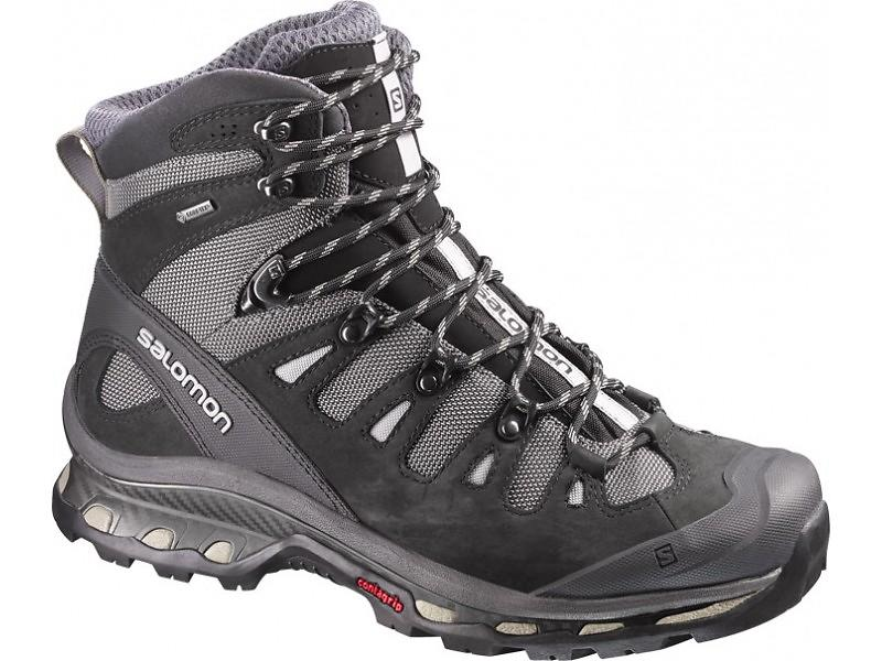 Salomon Quest 4D 2 GTX (Herre)