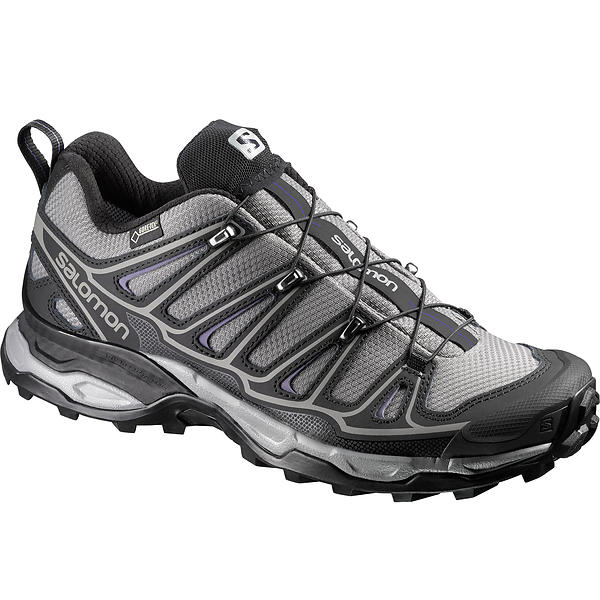 Best deals on Salomon X Ultra 2 GTX (Women's) Hiking & Trekking Shoes -  Compare prices on PriceSpy