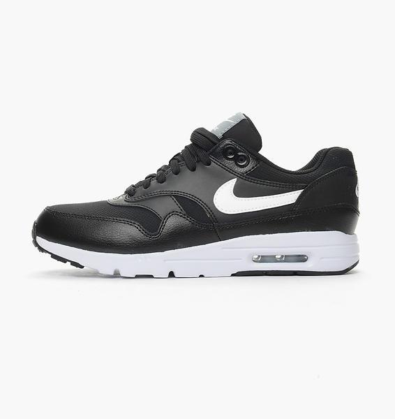Nike Air Max 1 Ultra Essentials (Donna)