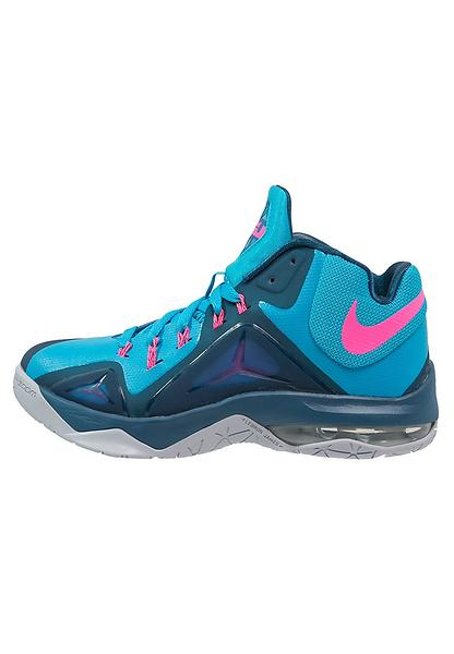 Nike LeBron VII Ambassador (Uomo)