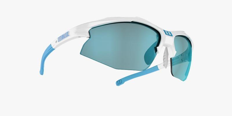 db889512 pris pris pris XT Bliz Velo på hos Sammenlign priser Best Prisjakt Prisjakt  Prisjakt Prisjakt Solbriller IxS4Hqnd