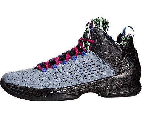 Nike Jordan Melo M11 (Uomo)