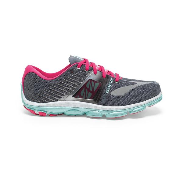 pretty nice 609fe 185c2 Brooks PureCadence 4 (Women's)