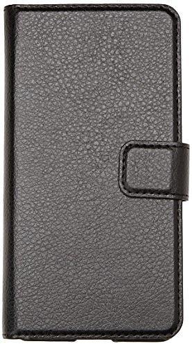 Muvit Wallet Folio Case for Samsung Galaxy Alpha