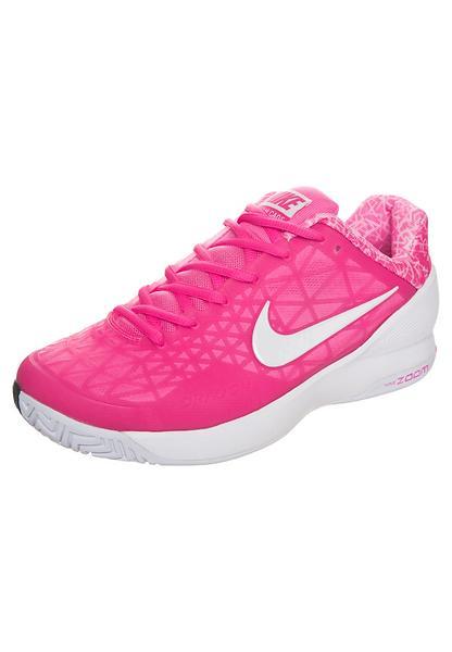 watch 4ed6c f1edd Prisutveckling på Nike Zoom Cage 2 (Dam) Tennissko - Hitta bästa priset